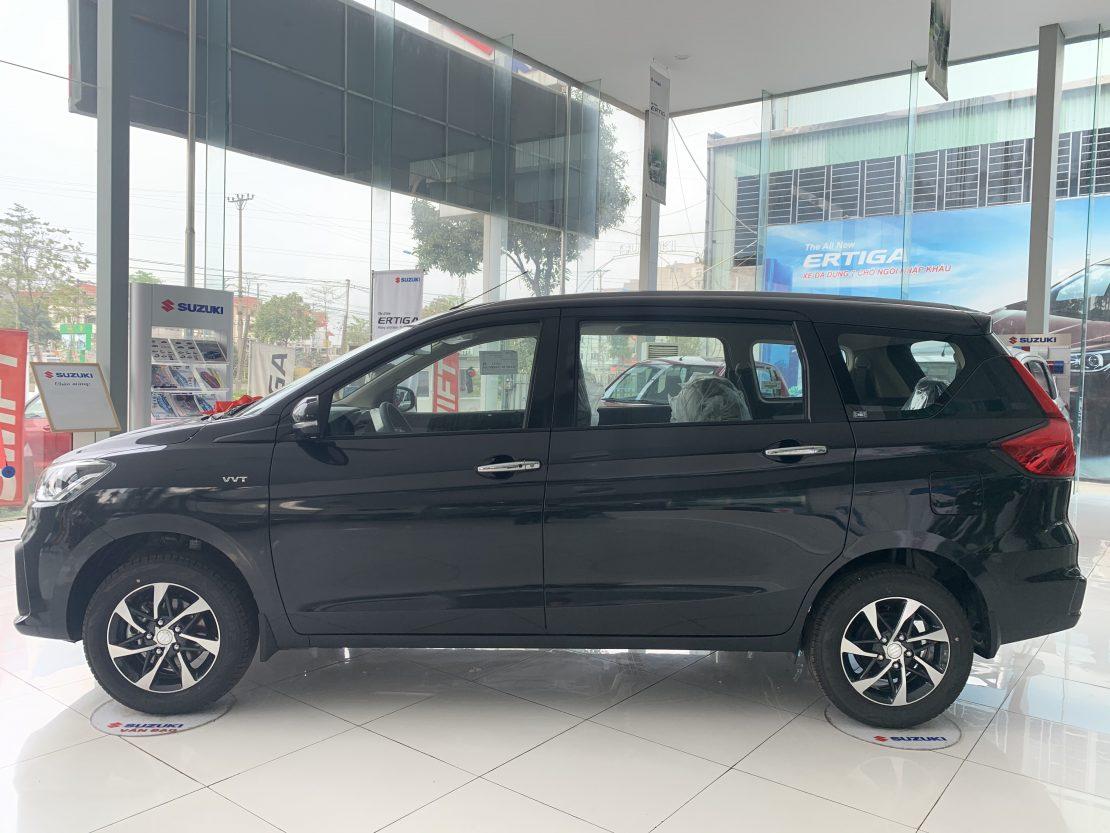 Suzuki-Ertiga-2020