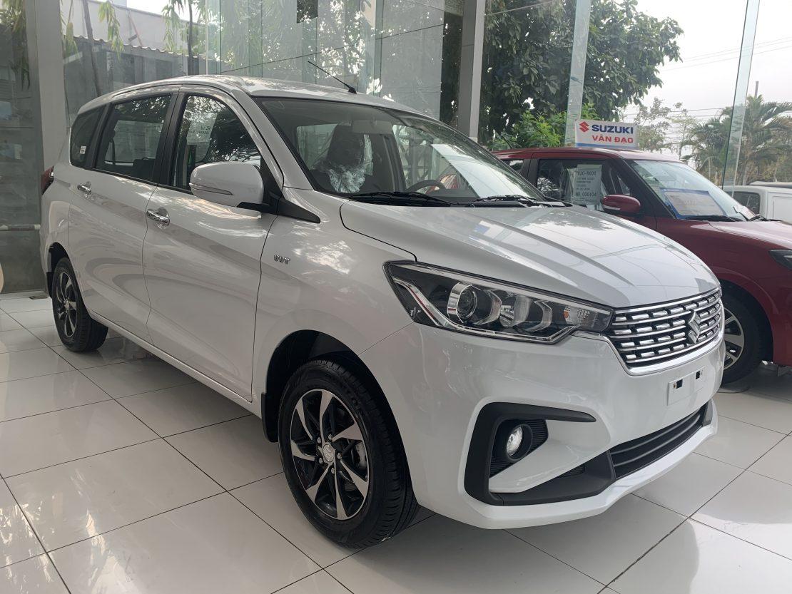 Suzuki-Ertiga-2020-mau-trang-suzuki-my-dinh
