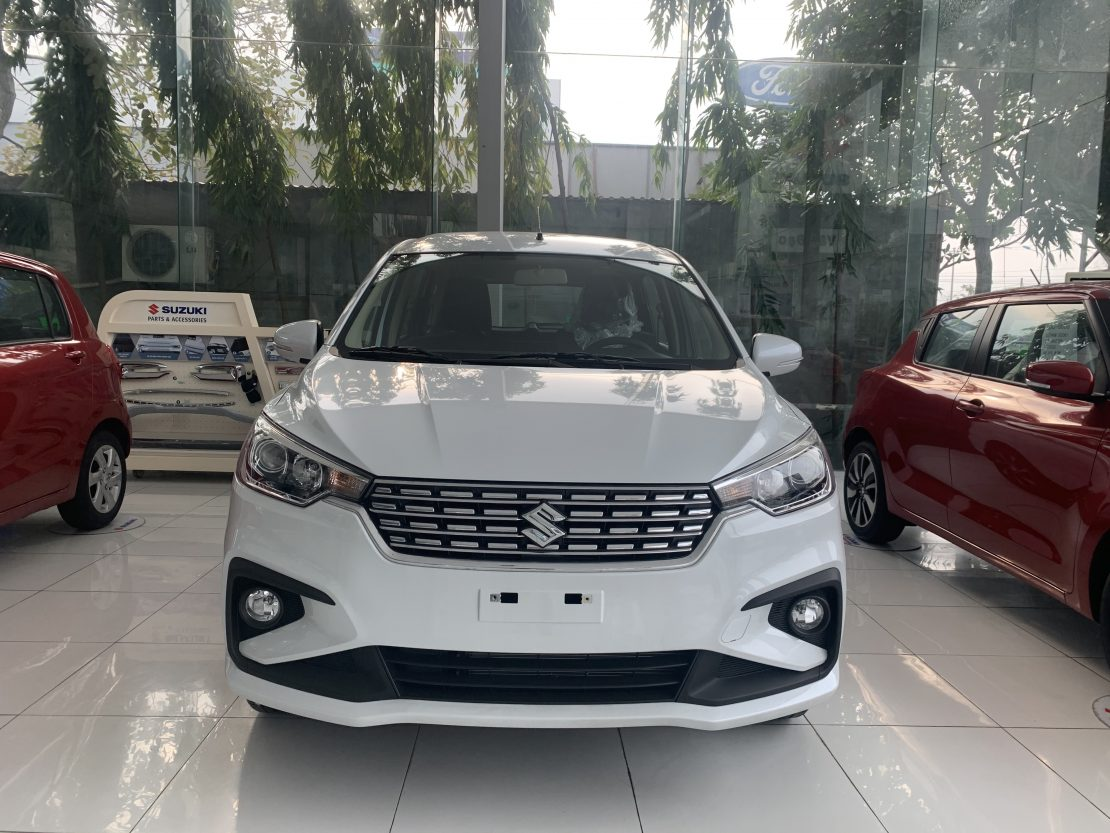 Suzuki-Ertiga-2020-mau-trang-tu-dong